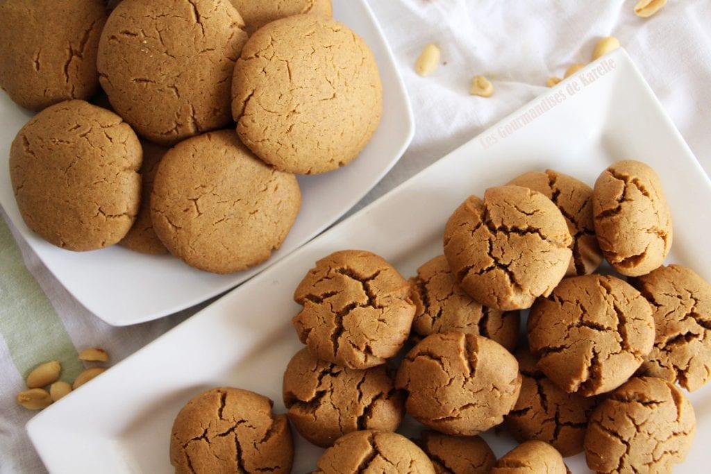 cookies-au-beurre-de-cacahuete-13