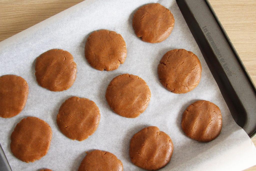 cookies-au-beurre-de-cacahuete-9