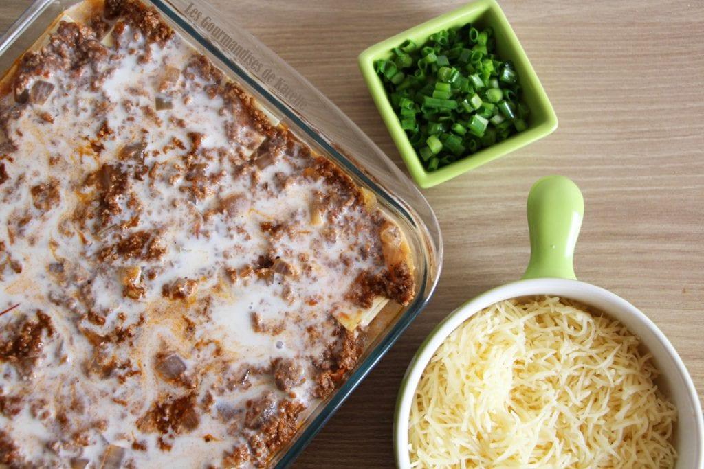 lasagnes-10