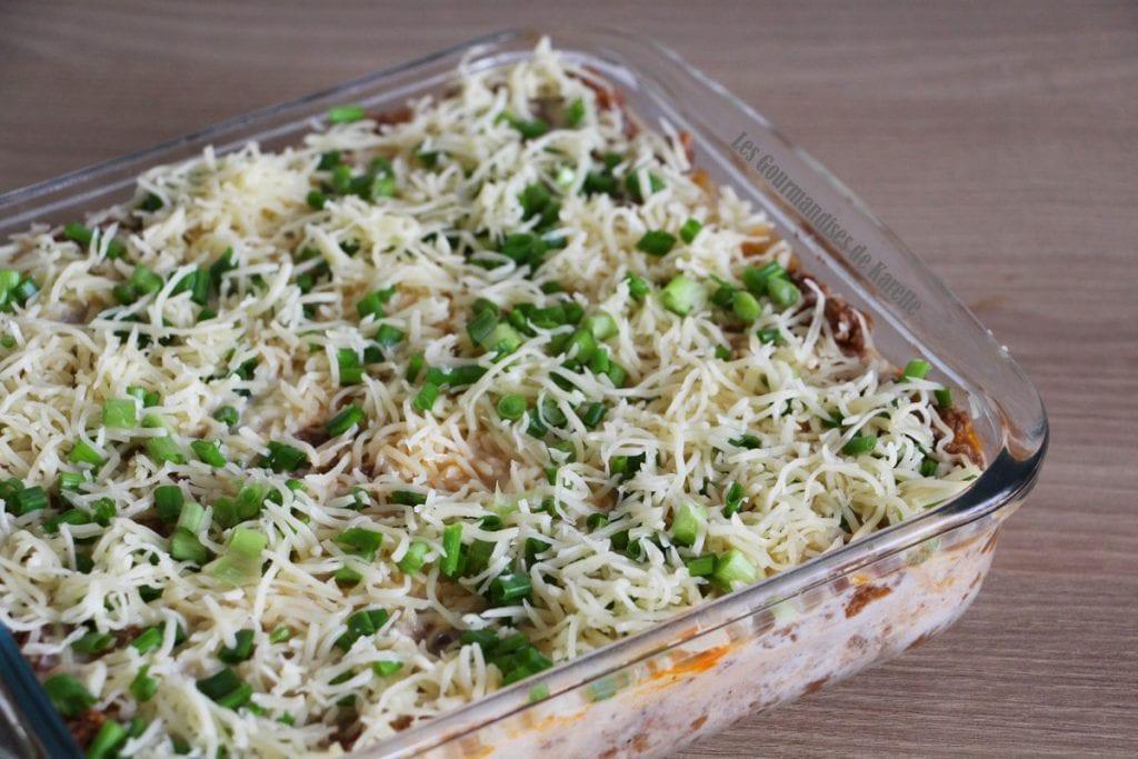 lasagnes-12
