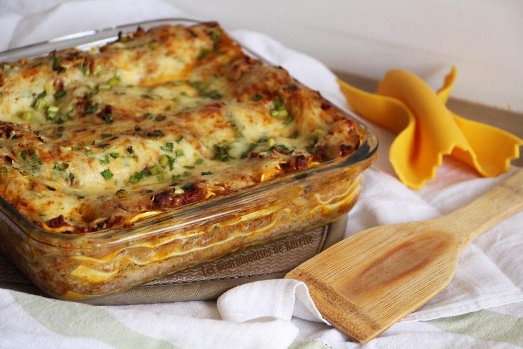 lasagnes-15
