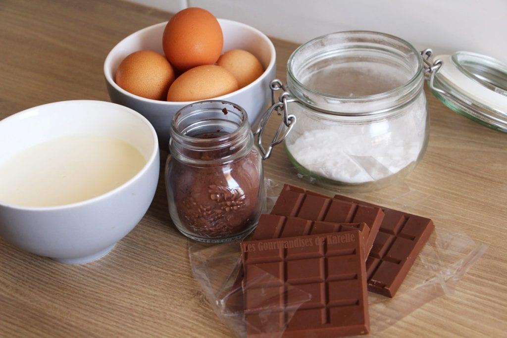 mousse-au-chocolat-legere-1