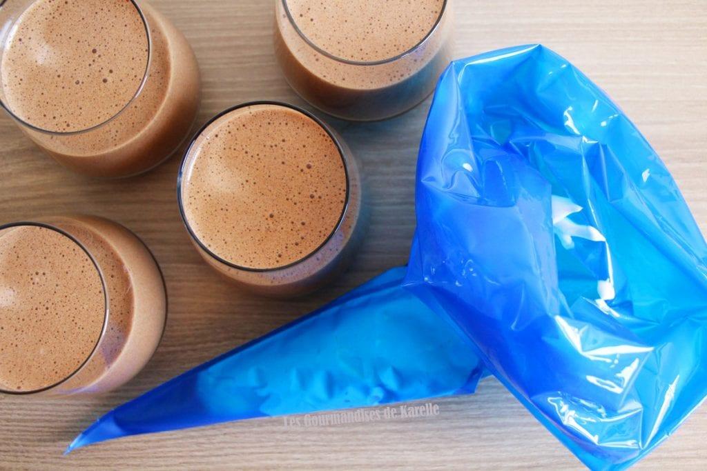 mousse-au-chocolat-legere-13