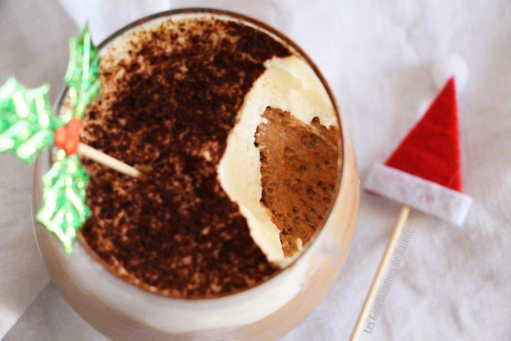 mousse-au-chocolat-legere-16