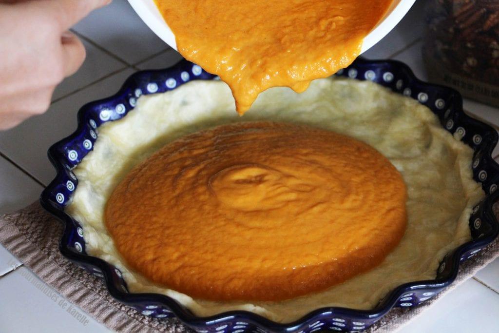 thanksgiving-a-dakar-16