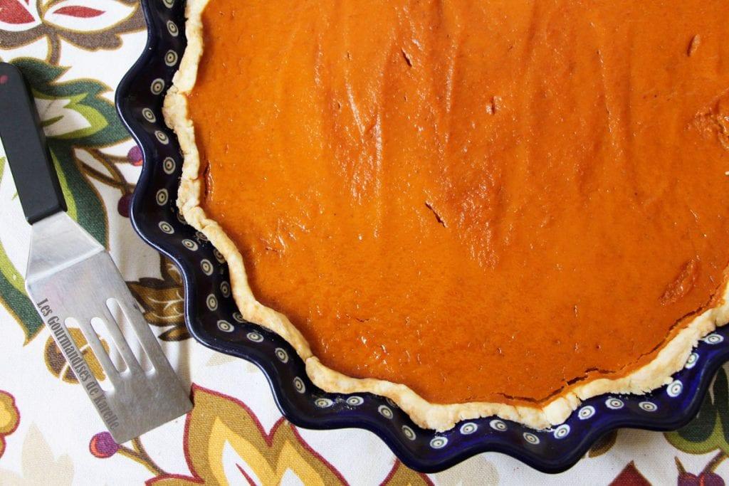 thanksgiving-a-dakar-18